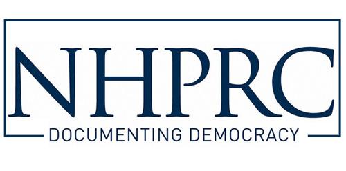 nhprc-logo
