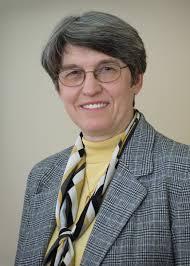 Ms. SandraClark