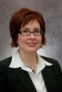 Ms. CynthiaGhering